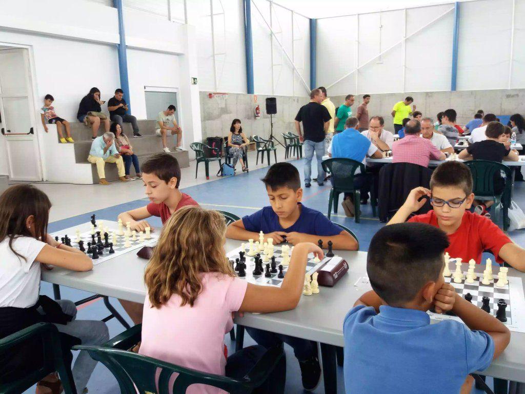 ajedrez74