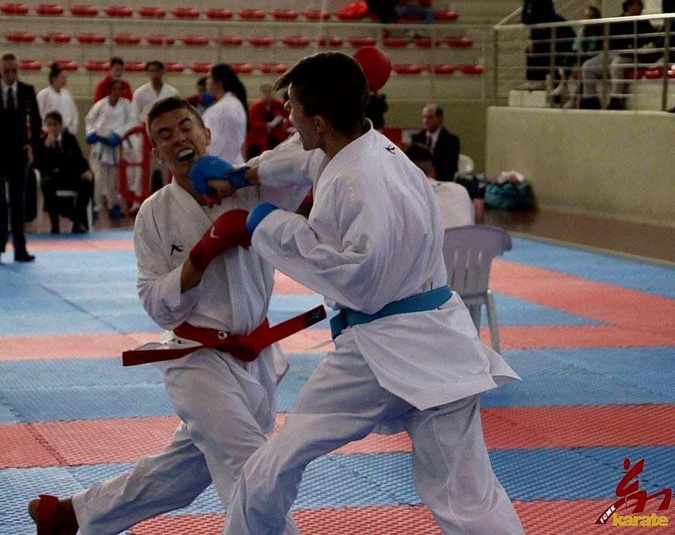 karate7