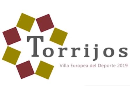 Torrijos Villa Europea del Deporte