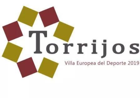 """TORRIJOS VIVIRÁ UN MES DE SEPTIEMBRE ESPECIALMENTE DEPORTIVO EN SU AÑO COMO """"VILLA EUROPEA DEL DEPORTE"""""""