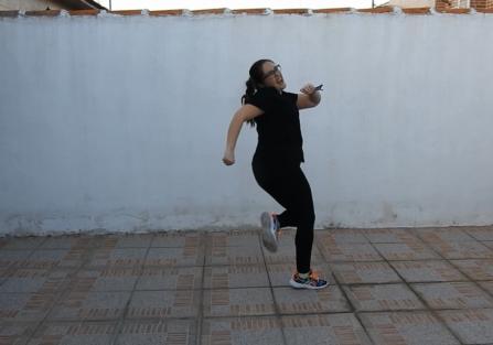 DEPORTE EN CASA: Segunda Entrega de los vídeos de las Escuelas Deportivas Municipales