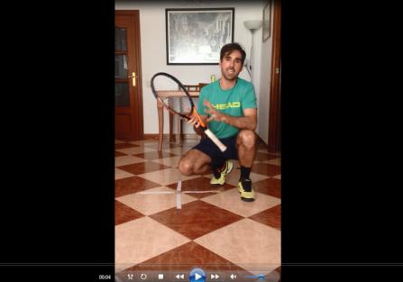 DEPORTE EN CASA II: 3ª Entrega Vídeos de las Escuelas Deportivas Municipales