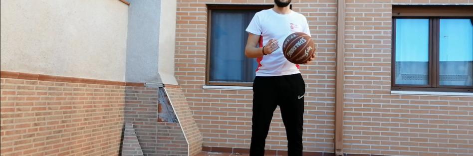 DEPORTE EN CASA II: 4ª Entrega Vídeos de las Escuelas Deportivas Municipales